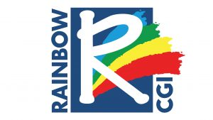 logo_RBW_CGI_1_HD