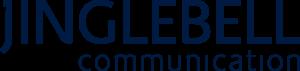 logo_jinglebell pantone 655C