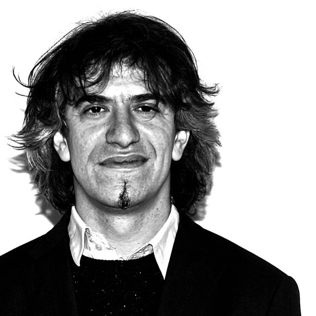Marco Ponte