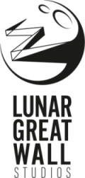 Lunar Great Wall Studios - The Italian Super-Indie Videogame Developer