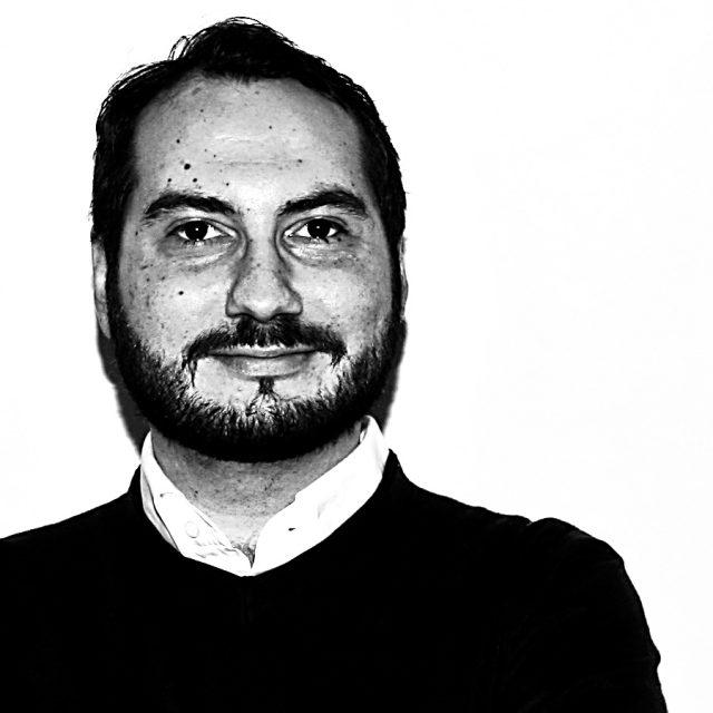Filippo Franco